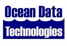Ocean Data Technologies, Inc.